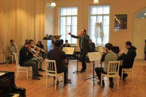 Meisterkurs-St-Petersburg-Quintett